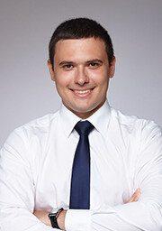 M Zahariev