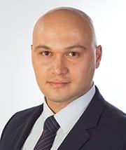 Georgi Denborov